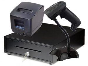 5. Dispositivos Tpv